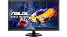 Οθόνη PC Asus 21.5'' VP228TE Full HD