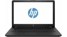 Laptop HP 15-ra044nv 15.6'' (N3060/4GB/500GB/Intel HD)