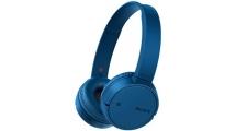 Ακουστικά Sony WH-CH500L Blue