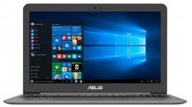 Laptop Asus ZenBook UX510UX-CN211T 15.6'' FHD (i7/8GB/1TB&256GB SSD/950MX)