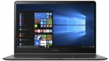 Laptop Asus ZenBook UX370UA-PRO 13.3'' FHD (i7/16GB/512GB SSD/Intel HD)