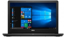 Laptop Dell Inspiron 3576 15.6'' FHD (i5/8GB/1TB/520)