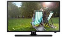 TV Monitor Samsung LT28E310EXQ 28'' HD
