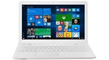 Laptop Asus X541NA-GO515T 15.6'' (N3350/4GB/1TB/Intel HD)