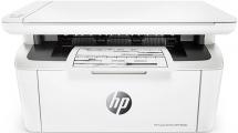 Πολυμηχάνημα HP LaserJet Pro M28a Black&White