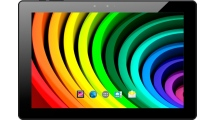Tablet Bitmore ColorTab 10'' II Plus 8GB WiFi Gold