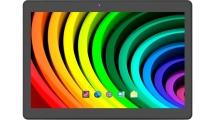 Tablet Bitmore MobiTab 10S 10,1'' 16GB 3G Black