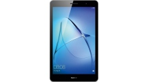 Tablet Huawei MediaPad T3 8'' 16GB WiFi Grey