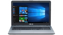 Laptop Asus X541UA-GO1300T 15.6'' (i3/4GB/1TB/Intel HD)