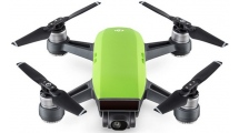 Drone DJI Spark Meadow Green (EU)