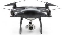 Drone DJI Phantom 4 Pro+ Obsidian Edition
