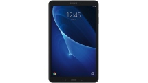 Tablet Samsung Galaxy Tab A SM-T580 10.1'' 32GB WiFi Black
