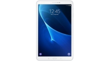 Tablet Samsung Galaxy Tab A SM-T580 10.1'' 32GB WiFi White