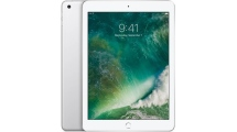 Apple iPad Wi-Fi 6th Gen 32GB Silver (MR7G2RK/A)