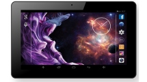 Tablet eStar Grand HD 10.1'' 8GB 4G Black