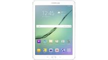 Tablet Samsung Galaxy Tab S2 SM-T819 9.7'' 32GB 4G White
