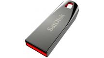 USB Stick Sandisk Cruzer Force USB2.0 32GB SDCZ71-032G-B35