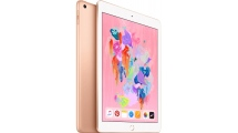 Apple iPad Wi-Fi 6th Gen 128GB Gold (MRJP2RK/A)