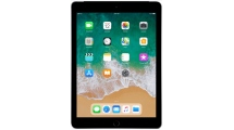 Apple iPad WiFi + Cellular 6Gen 32GB Space Gray (MR6N2RK/A)