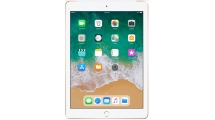 Apple iPad WiFi + Cellular 6Gen 32GB Gold (MRM02RK/A)