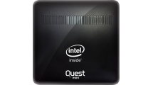 PC Quest Mini Pro W10P (Z8350/2GB/32GB eMMC/Intel HD)