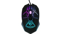 Gaming Mouse Alcatroz X-Craft V777