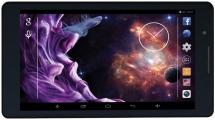 Tablet eStar Go IPS 7'' 8GB 3G Black