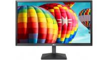 Οθόνη PC LG 21.5'' 22MK430H-B Full HD