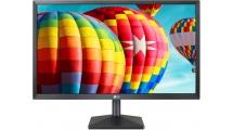 Οθόνη PC LG 24'' 24MK430H-B Full HD
