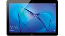 Tablet Huawei MediaPad T3 10'' 16GB 4G Grey