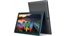 Tablet Lenovo Tab 10 X103F 10.1'' 2GB/16GB WiFi