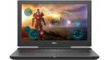 Laptop Dell G5 5587 15.6'' FHD (i7/16GB/1TB&256GB SSD/GTX 1050)