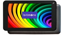 Tablet Bitmore ColorTab 7i 8GB WiFi Silver