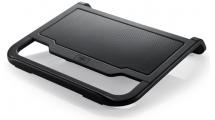 Βάση Laptop Cooler Deepcool N200