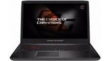 Laptop Asus ROG GL702ZC-GC178T 17.3'' FHD(Ryzen 7/8GB/1TB/RX 580)