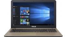 Laptop Asus X540LA-XX1021T 15.6''(i3/4GB/256GB SSD/Intel HD)