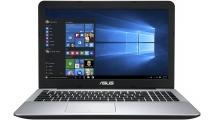 Laptop Asus X555BA-XO166T 15.6'' (A9/8GB/1TB/Radeon R5)