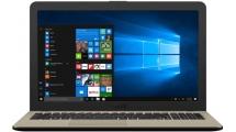 Laptop Asus X540UB-DM366T 15.6'' FHD (i5/6GB/256GB SSD/MX110)
