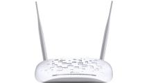 Modem/Router VDSL/ADSL TP-Link TD-W9970