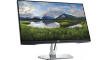 Οθόνη PC Dell S2319H 23'' Full HD