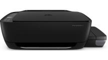 Πολυμηχάνημα Inkjet HP Ink Tank 415 AiO WiFi