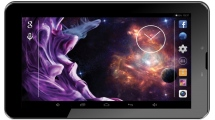 Tablet eStar Go HD Quad 7'' 8GB 3G Black