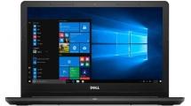 Laptop Dell Inspiron 3567 15.6'' FHD(i3/4GB/1TB/Intel HD)
