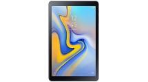 Tablet Samsung Galaxy Tab A SM-T590 10.5'' 32GB WiFi Black