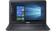 Laptop Asus E402WA-GA007T 14'' (E2/4GB/64GB eMMC/R2)