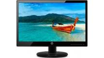 Οθόνη PC HP 18.5'' 19ka HD