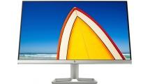 Οθόνη PC HP 23.8'' 24f Full HD