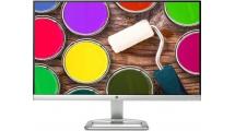 Οθόνη PC HP 23.8'' 24ea Full HD