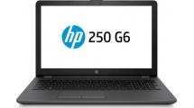 Laptop HP 250 G6 15.6'' (i3/4GB/500GB/520)