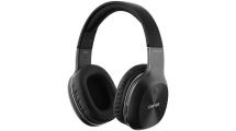 Ακουστικά Edifier W800BT Black